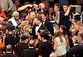 Hopkins with Kellerman & HBO camera crews.jpg