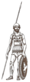 Hoplite with spear from Greco–Persian Wars.png