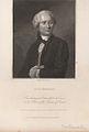 Hopwood, William (1784-1853) - Jean le Rond d'Alembert (1717-1783).jpg