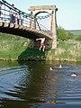 Horkstow Bridge - geograph.org.uk - 795037.jpg