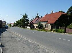 Horní Moštěnice, 9. května.jpg