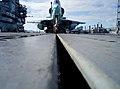 Hornet catapult.jpg