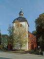 Hornhausen Kirche ev.JPG