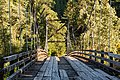 Horse Creek Road Bridge over the Klamath River, California (39626878085).jpg