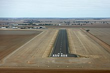 Horsham Airport overview Vabre.jpg