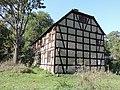 Horstmühle bei Schöbendorf - panoramio (1).jpg