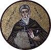 Ciro di Alessandria