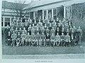Hotchkiss Class of 1925.jpg