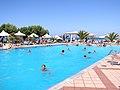 Hotel Afrodite - panoramio - pepanos.jpg