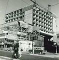Hotel Continental Stockholm Sweden Sept 17 1961.jpg