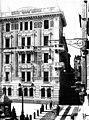 Hotel Croce Bianca di Parma.jpg