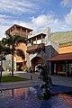 Hotel La Palma Princess 2 (5488392271).jpg
