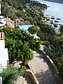 Hotel Marmin Bay - panoramio - Mietek Ł (14).jpg