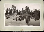 Hotel and Cottages, Tallac, Lake Tahoe, Cal. C.R. Savage, Salt Lake..jpg