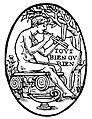 Houghton Mifflin Company logo (1913).jpg