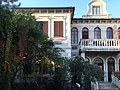 House Bushati 1 (07).jpg
