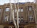 House of Geca Kon, 32 Dobračina street, Belgrade.jpg