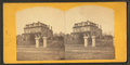 House of Mr. Garsed (?), Frankford, Pa, from Robert N. Dennis collection of stereoscopic views.png