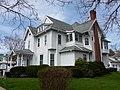 Houses on Church Street Elmira NY 19a.jpg