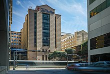 Houston Methodist Hospital Dunn Tower.jpg