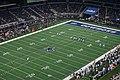 Houston Texans vs. Dallas Cowboys 2019 57 (Houston punting).jpg