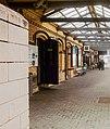 Howth Village - The Railway Station - panoramio (4).jpg