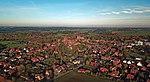 Hoya Bücken Aerial.jpg