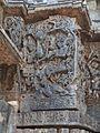 Hoysaleshwara temple, Halebidu 56.jpg