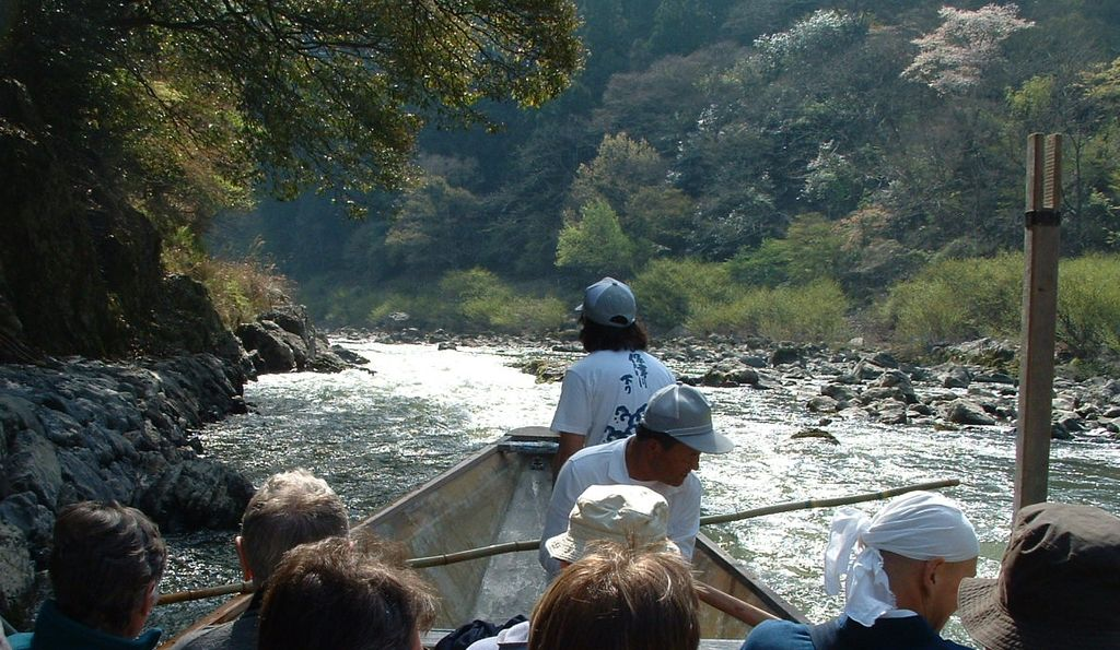 Hozuboat1