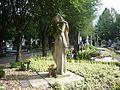 Hrob sochařovy rodiny v Prostějově.JPG