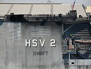 Hsv-2swift43543