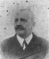 Huber Franz (1846–1919).png