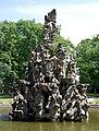 Hugenottenbrunnen Erlangen 001.JPG