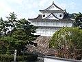 Hukuyama castle hushimi yagura.JPG