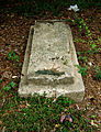 Humble Negro Cemetery, Humble, Texas 0508101317 (4591663329).jpg