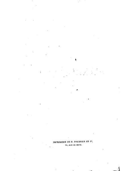 File:Hume - Histoire d'Angleterre par David Hume continuée jusqu'à nos jours par Smollett, Adolphus et Aikin, tome 6.djvu