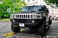 Hummer H2 - Flickr - Alexandre Prévot (4).jpg