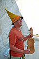 Hungary-0195 - Amazing sounds (7326189498).jpg