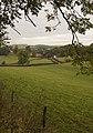 Hungerhill Closes, Warter - geograph.org.uk - 1542164.jpg
