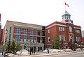 Huntsville Town Hall.jpg