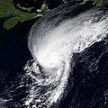 Hurricane Bill Jul 12 1997 1515Z.jpg