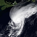 Uragano Bill 12 luglio 1997 1515Z.jpg