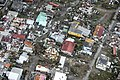 Hurricane Irma on Sint Maarten (NL) 06.jpg