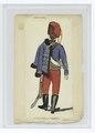 Husaren Regiment Kalnoky (NYPL b14896507-90135).tiff