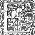 Husvennen E as an initial.png