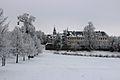 Huysburg im Winter 10.jpg