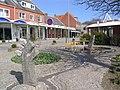 Hvidbjerg - Thyholm - Struer Kommune - Torvet.jpg