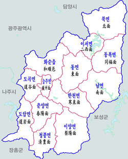 Hwasun-map.png