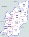 Hwasun-map.png