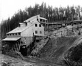 Hyde Coal Co mining operations, Cumberland (CURTIS 819).jpeg